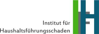 IFH – Institut für Haushaltsführungsschaden
